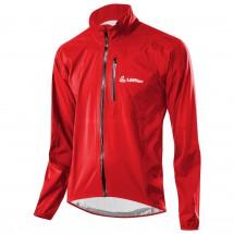Löffler - Bike Jacke WPM-3 - Bike jacket