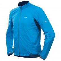 7mesh - Northwoods Jacket - Bike jacket