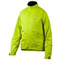 iXS - Chinook MTB Rain Jacket - Pyöräilytakki