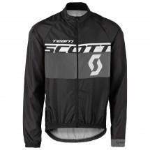 Scott - RC Team WB Jacket - Pyöräilytakki