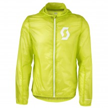 Scott - Trail Tech WB Jacket - Fahrradjacke