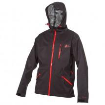 Local - Attendant Sympatex FR Jacket - Bike jacket