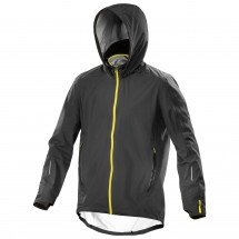 Mavic - Crossmax Pro H2O Jacket - Bike jacket