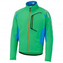 Shimano - Hybrid Windjacke - Bike jacket