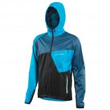 Platzangst - Airy Jacket - Fietsjack