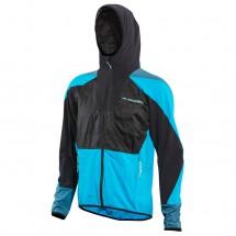 Platzangst - Crossflex Jacket - Veste de cyclisme