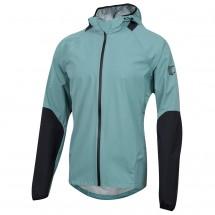 Pearl Izumi - MTB WRX Jacket - Sykkeljakker
