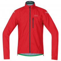 GORE Bike Wear - Element Gore-Tex Active Jacke