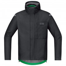 GORE Bike Wear - Element Gore-Tex Paclite Jacke