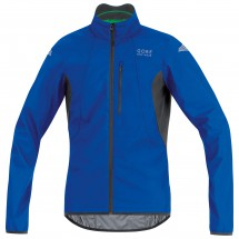 GORE Bike Wear - Element Windstopper Active Shell Jacke