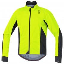 GORE Bike Wear - Oxygen 2.0 Gore-Tex Active Jacke