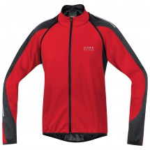 GORE Bike Wear - Phantom 2.0 Windstopper Soft Shell Jacke