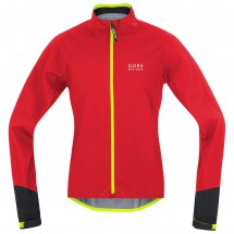 GORE Bike Wear - Power Gore-Tex Active Jacke