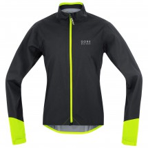 GORE Bike Wear - Power Gore-Tex Active Jacke - Sykkeljakker