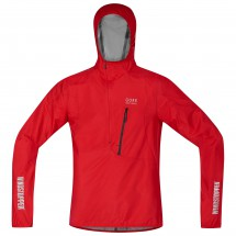GORE Bike Wear - Rescue Windstopper Active Shell Jacke