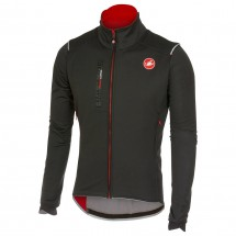 Castelli - Espresso 4 Jacket - Cycling jacket