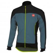 Castelli - Mortirolo 4 Jacket - Fahrradjacke