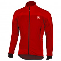 Castelli - Mortirolo 4 Jacket - Bike jacket