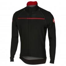 Castelli - Perfetto Convertibile Jacket - Fietsjack