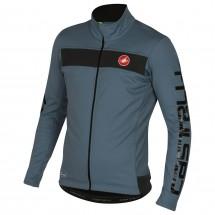 Castelli - Raddoppia Jacket - Pyöräilytakki