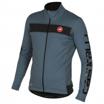 Castelli - Raddoppia Jacket - Bike jacket