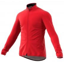 adidas - Infinity H.Too.Oh Jacket - Veste de cyclisme