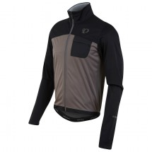Pearl Izumi - Select Escape Softshell Jacket - Fahrradjacke