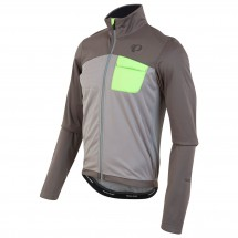 Pearl Izumi - Select Escape Softshell Jacket - Fahrradjacke