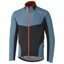 Shimano - Windbreakerjacke - Veste de cyclisme