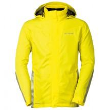 Vaude - Luminum Jacket - Bike jacket