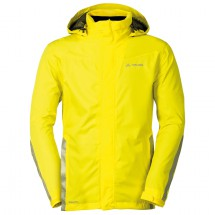 Vaude - Luminum Jacket - Bike jacket
