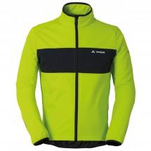 Vaude - Matera Softshell Jacket III - Bike jacket