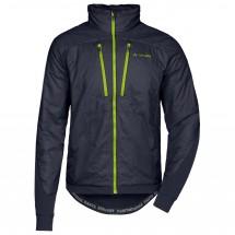 Vaude - Minaki Jacket - Pyöräilytakki