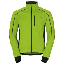 Vaude - Prio Softshell Jacket II - Pyöräilytakki
