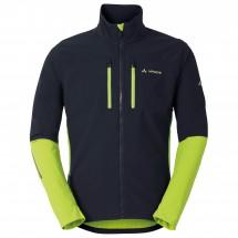 Vaude - Virt Softshell Jacket II - Pyöräilytakki