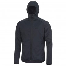 GORE Bike Wear - Element Urban Gore Windstopper Hoody