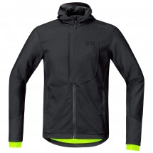 GORE Bike Wear - Element Urban Windstopper Soft Shell Jacket