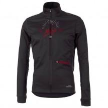 Maloja - BurtM. WS Jacket - Veste de cyclisme