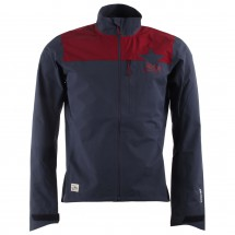 Maloja - CharlesM. Snow - Cycling jacket