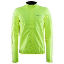 Craft - Velo Rain Jacket - Veste de cyclisme