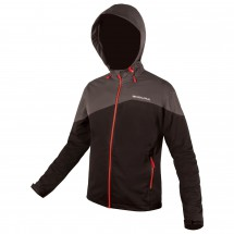 Endura - Singletrack Softshell Jacket - Bike jacket