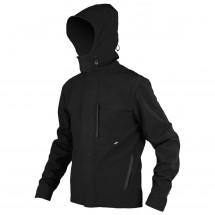 Endura - Urban Softshell Jacket - Bike jacket
