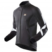 X-Bionic - Winter Spherewind Light Jacket - Fietsjack