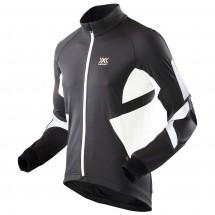 X-Bionic - Winter Spherewind Light Jacket - Veste de cyclism