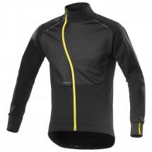 Mavic - Cosmic Pro Wind Jacket - Veste de cyclisme
