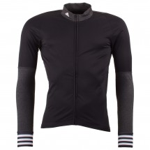 adidas - Adistar Belgements Jersey - Fahrradjacke