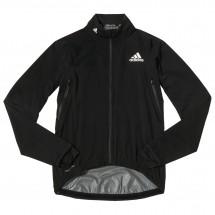 adidas - Adistar Pluv Jacket - Pyöräilytakki