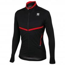 Sportful - Pordoi Windstopper Jacket - Pyöräilytakki