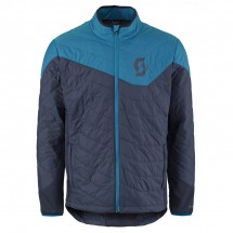Scott - Jacket Trail AS - Bike jacket