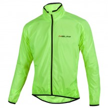 Nalini - Aria - Cycling jacket